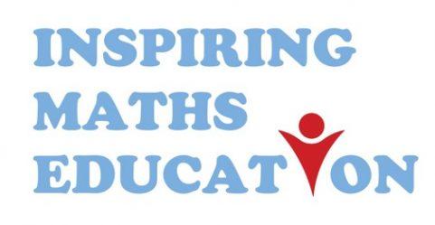 Inspiring Maths Education